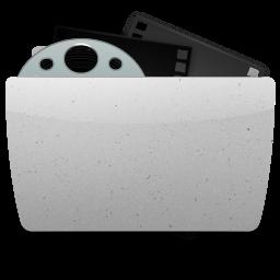 Folder-Films-icon