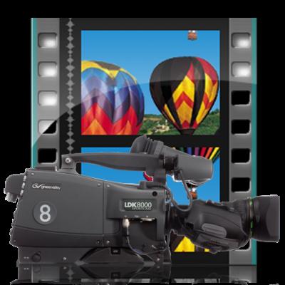 STREAMING SERVICES - EastBay Media   Your Digital Media Partner
